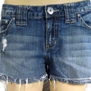 Arizona shorts!